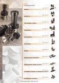 DIN 2080 - ToolSpann - Seite 3