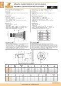 DIN 2080 - ToolSpann - Seite 4