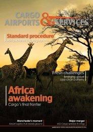 Download publication - Eva International