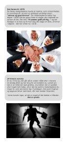(2011-09-23 6 l\370se sider fl\370j top rejser gr\345) - Page 2