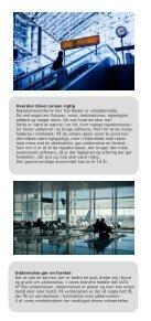 (2011-09-23 6 l\370se sider fl\370j top rejser gr\345) - Page 4
