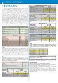 Luglio 2013 - Comune di Campegine - Page 2
