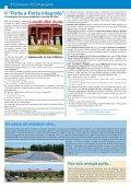 Luglio 2013 - Comune di Campegine - Page 4