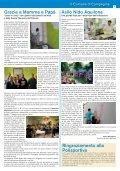 Luglio 2013 - Comune di Campegine - Page 5