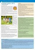 Luglio 2013 - Comune di Campegine - Page 6