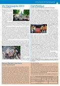 Luglio 2013 - Comune di Campegine - Page 7