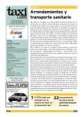 Taxi Libre 170 - Stac - Page 3