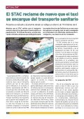 Taxi Libre 170 - Stac - Page 4