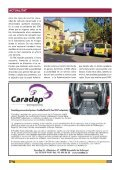 Taxi Libre 170 - Stac - Page 5