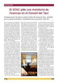 Taxi Libre 170 - Stac - Page 7