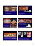 1 FIXED PARTIAL DENTURES - Page 3
