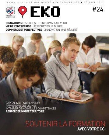 Source [PDF] - CCI Rennes