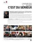 Source [PDF] - CCI Rennes - Page 3