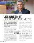 Source [PDF] - CCI Rennes - Page 4