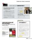 Source [PDF] - CCI Rennes - Page 5