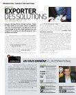 Source [PDF] - CCI Rennes - Page 6