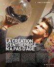 Source [PDF] - CCI Rennes - Page 7