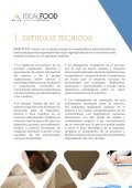 catalogo - Page 4