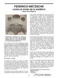 huellas - Universidad del Norte - Page 5