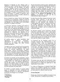huellas - Universidad del Norte - Page 6