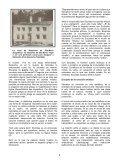 huellas - Universidad del Norte - Page 7