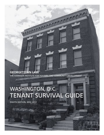 Tenant-Survival-Guide-2013