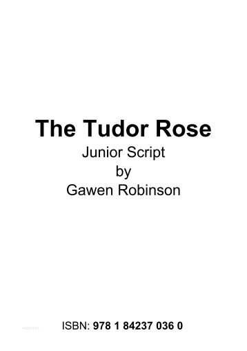 The Tudor Rose - Musicline