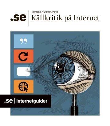 Kallkritik-pa-Internet