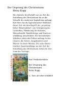 ULMER - Freidenkerinnen und Freidenker Ulm/Neu-Ulm eV - Seite 3