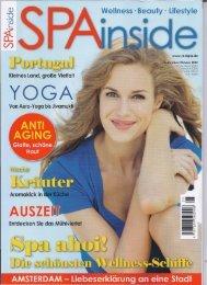Datei downloaden (PDF, 7.1 MB) - Best Wellness Hotels Austria