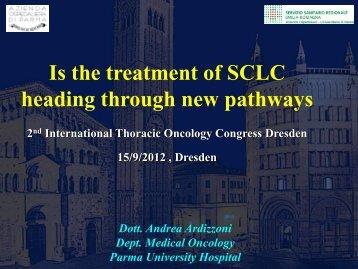 View slides (PDF) - ITOCD.com