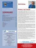 de la formation professionnelle - Page 3