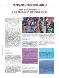 de la formation professionnelle - Page 4
