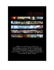 Ceibita Films - Locarno Film Festival