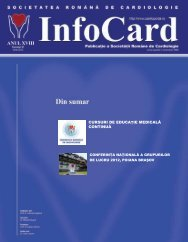 Click aici pentru detalii - Cardioportal