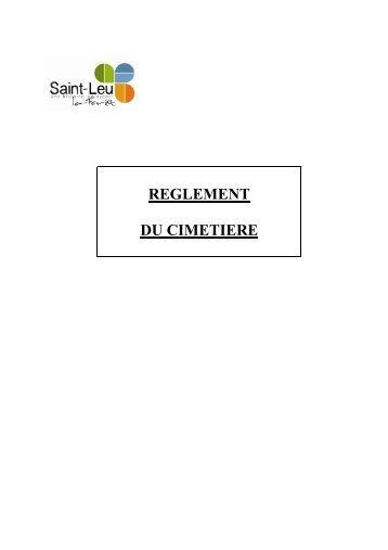lien - Saint-Leu-La-Forêt