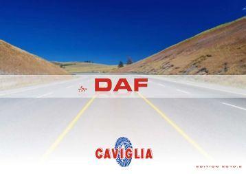 Katalog 1.2 MB - Caviglia