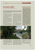 AZ ARANY ÁRA - Page 3