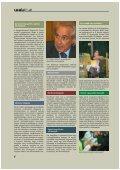 AZ ARANY ÁRA - Page 4