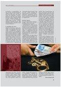 AZ ARANY ÁRA - Page 7