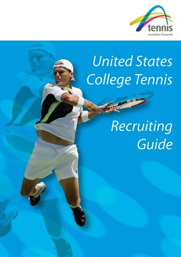 US-College-recruiting-guide