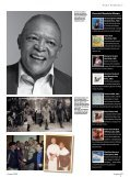 Hugh Masekela in Songlines Magazine - Womex - Page 5