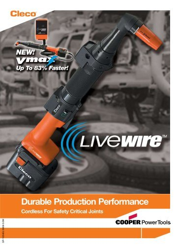 Durable Production Performance - Xpertgate GmbH & Co. KG