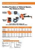 Durable Production Performance - Xpertgate GmbH & Co. KG - Page 6