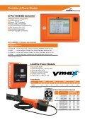 Durable Production Performance - Xpertgate GmbH & Co. KG - Page 7