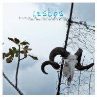 LESBOS |TEIL 2