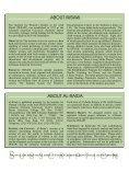 IWSAW News - Lebanese American University - Page 2