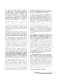 IWSAW News - Lebanese American University - Page 7