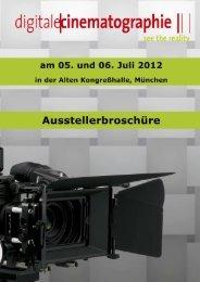 Download als PDF - Digitale Cinematographie