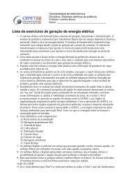 Respostas da lista de exercícios - Material adicional de Leandro ...